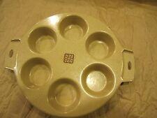 Littonware Microwave Muffin Pan 39284