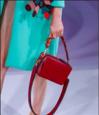 7fc91d6b4f Anya Hindmarch Crossbody Zipper Bags & Handbags for Women | eBay