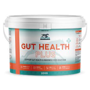 Gut Health Plus 10kg