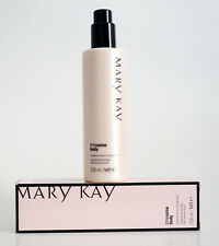 Mary Kay TimeWise Body Targeted-action Toning Lotion MHD 06/2017