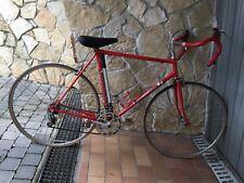 BOTTECCHIA Campioni del mondo 1966 Bicicletta da Corsa Storica Bici