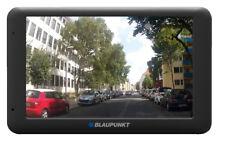 BLAUPUNKT TravelPilot 53 CAM EU LMU Navigationssystem