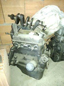 Motore Fiat 127