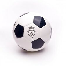 Camisetas de fútbol de clubes españoles adidas osasuna