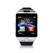 Smartbook Smartwatch BT SW20-21 schwarz B-Ware ***
