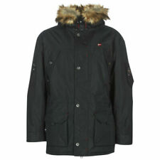 Parkas Geographical Norway pour homme