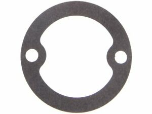 For 1976-1986 Chevrolet C20 Suburban Oil Filter Stand Gasket Mahle 96978NB 1977