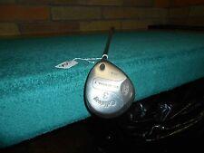Callaway Golf Big Bertha S2H2 3 Fairway Wood O565