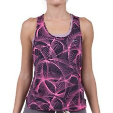 Débardeur Nike Dry Tank City - Dri Fit - Running Shirt - Course à pieds