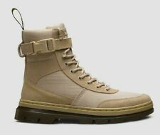 Dr.Martens Icon 1460 Combs Tech Ankle Boots Shoes Waterproof Boots Shoes 37
