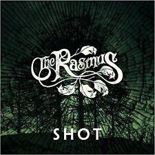 Rasmus Shot (2006) [Maxi-CD]