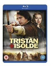 Tristan And Isolde NEW BLU-RAY (2867007000)