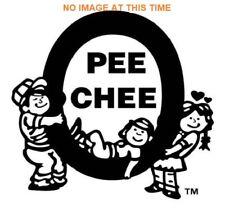 1972-73 O-Pee-Chee Hockey Inserts*Team Canada/Player Crests/Team Logos**U-PICK**