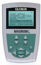 Globus Magnum L 160Gauss Magnetoterapia - Grigio