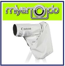 Canon Rain Cover ERC-E4S
