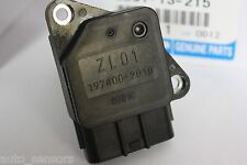 Genuine MAF Sensor Mazda 3 Ford Laser Escape Air Flow Meter AFM ZL01 197400-2010