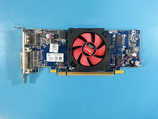 AMD ATI Radeon HD 6450 1GB PCIe DisplayPort / DVI Video Card (Low Profile)
