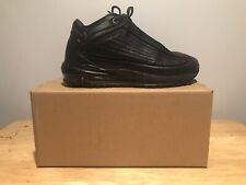 new style 68c8f 61401 Nike Air Griffey G6 Max GD2 Mens 10.5  Read Description