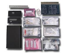 MegaSquirt-II V3.0 Solder It Yourself Standalone Engine Management Kit