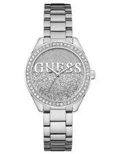 Relojes de pulsera Lady para Mujer Acero inoxidable