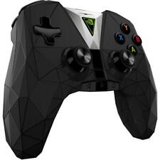 Wireless PC Video Game Controllers for sale | eBay