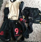 Bolton Wanderers child xs Collection