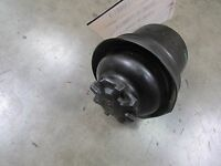 Ferrari Genuine OEM Power Steering Belt 199832 355