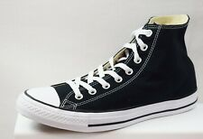 CONVERSE ALL STAR HI UNISEX TRAINERS BRAND NEW SIZE UK 4.5 (T13)