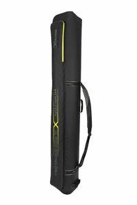 NEW 2021 - Matrix Horizon X Rigid Rod XL Holdall 2-4 - GLU131