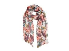 GUESS AW8356VIS03 sciarpa pashmina foulard donna