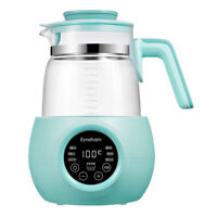 Electric Kettle Water Constant Temperature Milk Thermostat Baby Feeding