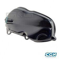 Scatola filtro aria Filtro aria per Aprilia Scarabeo 50 con Minarelli Motore