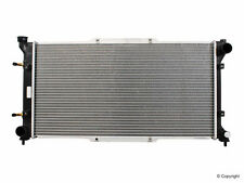 WD Express 115 49010 039 Radiator