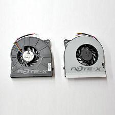 Lüfter Kühler FAN cooler ventilateur für Asus N90s