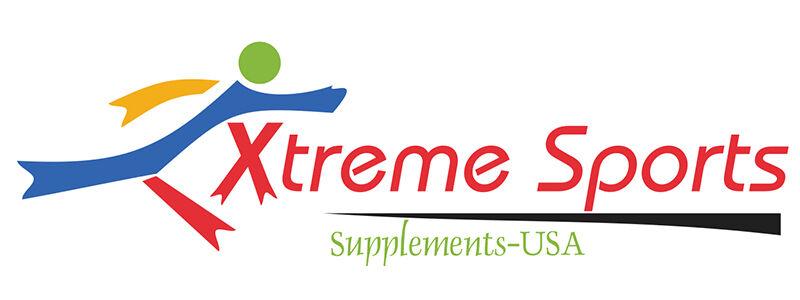 xtremesportssupplements-usa