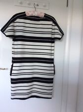 🎀 Warehouse dress / tunic size 10