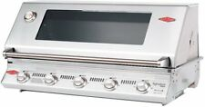 BeefEater Signature 3000S 5 Burner Built in - BS12850