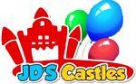 JD's castles