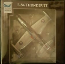 SkyMax Models F-84G Thunderjet SM6011 NEW