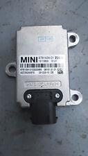 BMW Mini Cooper R56 06-13 Modulo Sensore di controllo velocità 6781434