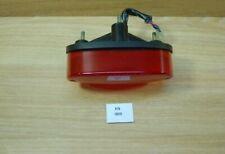 Yamaha XVS 650 1100 4TR-84700-00 Rücklicht Genuine NEU NOS xn909