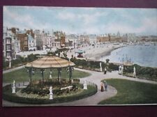 Weymouth Collectable Dorset Postcards