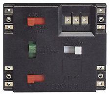 Atlas HO Model Train loop controller #220