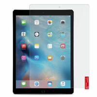 """For iPad Pro 12.9"""" (2015) (2017) Premium Anti Glare Matte Screen Protector Film"""