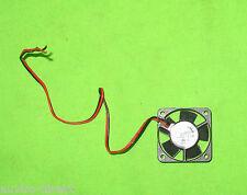 multicomp MCKDE1204PFB2-8 Lüfter Fan 12V  0,05W 40mm