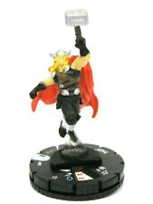 Heroclix Marvel 10th Anniversary - #005 Thor