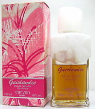 Carven Guirlandes 100 ml EDT Spray