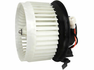 Blower Motor For 2007-2013 Suzuki SX4 2008 2009 2011 2012 2010 V727ZQ