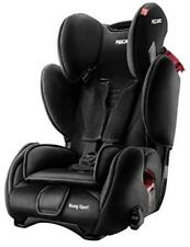 Girls without Isofix RECARO Baby Car Seats