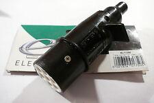 SOCKET rimorchio 24v 7 palo / PIN PLASTICA 248 (con ELTA electracal eltt049)